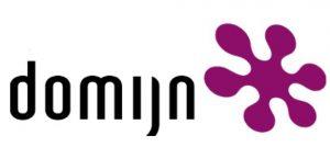 Domijn_Logo