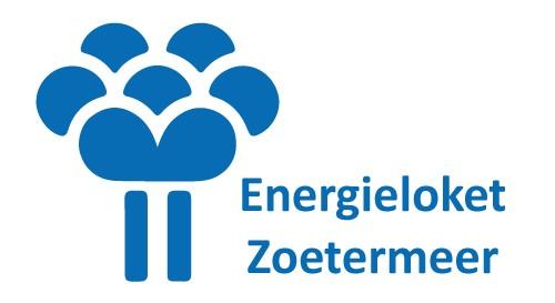 Energieloket Zoetermeer